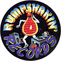 Rumpshakin Records Logo